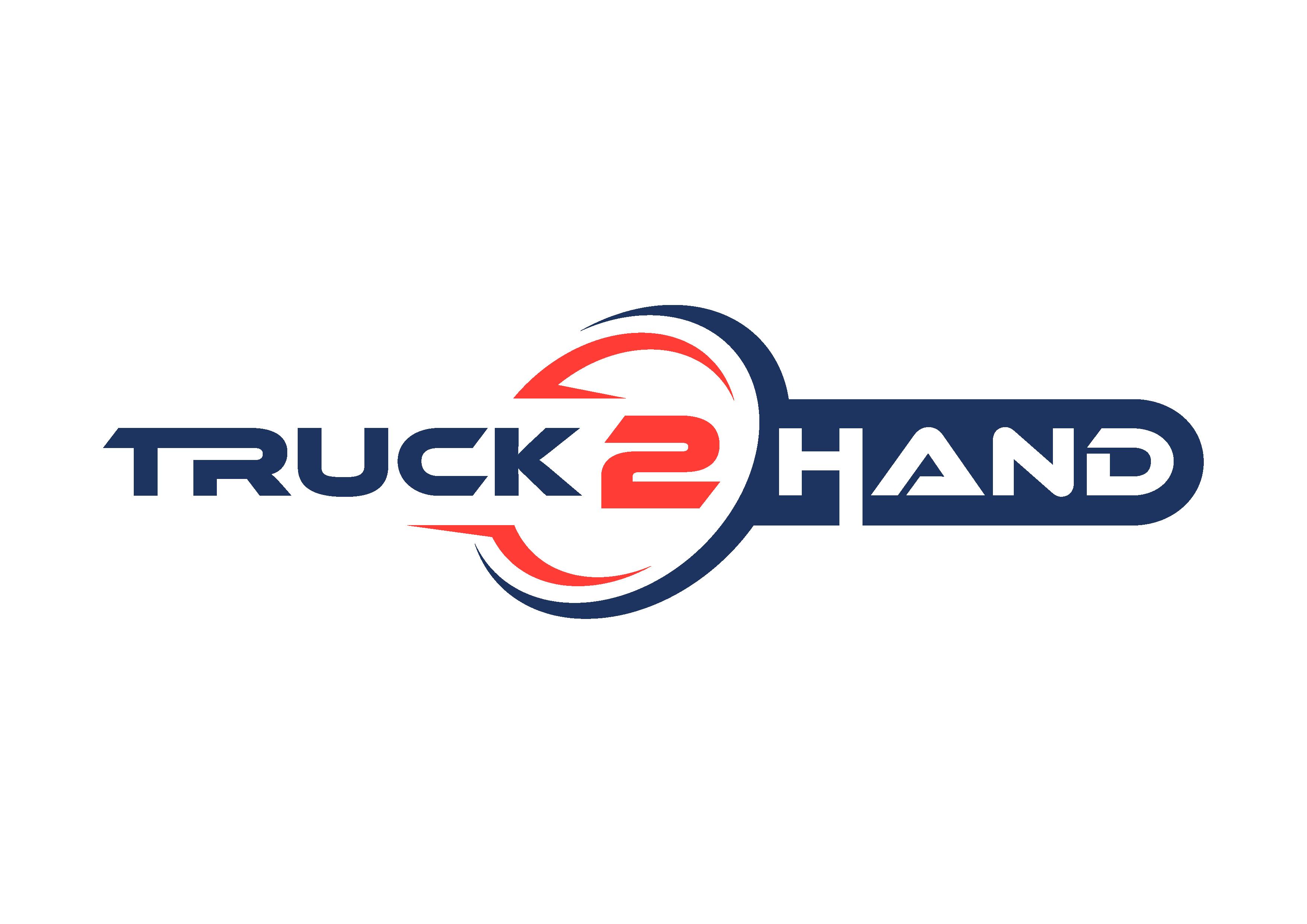 เว็บบล็อก Truck2Hand